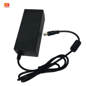 Image 3 - 18V 3.5A AC  Adaptor 18V3.5A 63W Switching Power Supply Adapter Charger DC 5.5*2.5/5.5*2.1 mm
