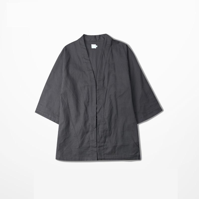 Wholesale Kimono Cardigan