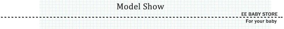 model shgow