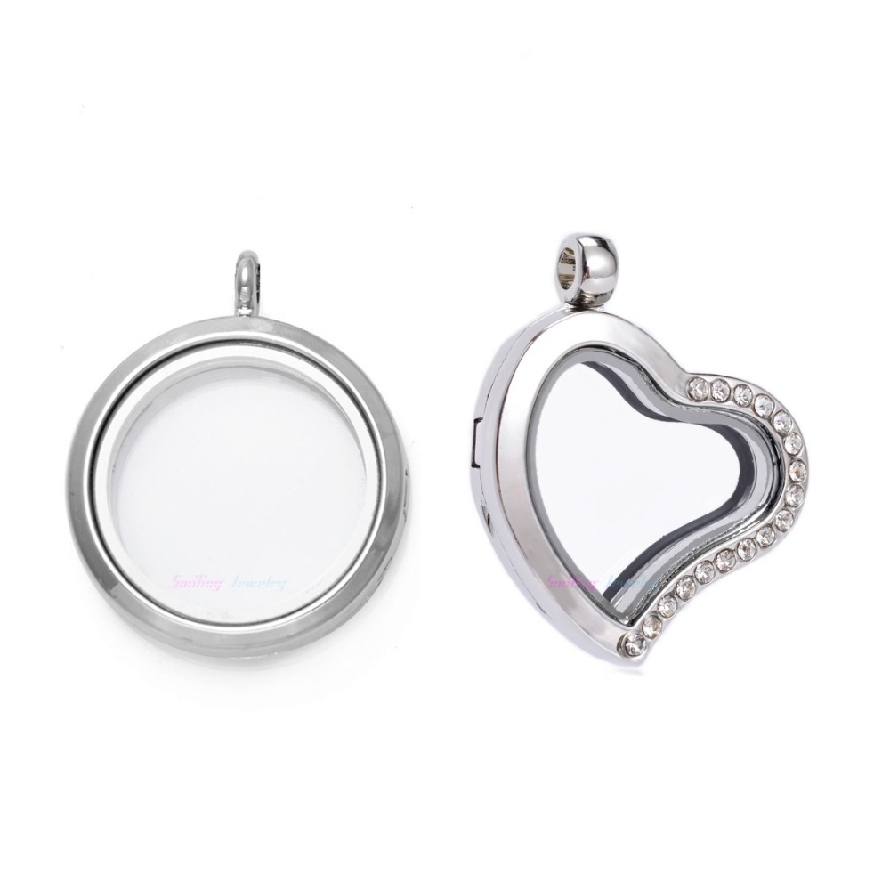 sta personalised steel lockets mother ashes metal stainless baby locket necklace