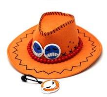 Firefist Ace Hat