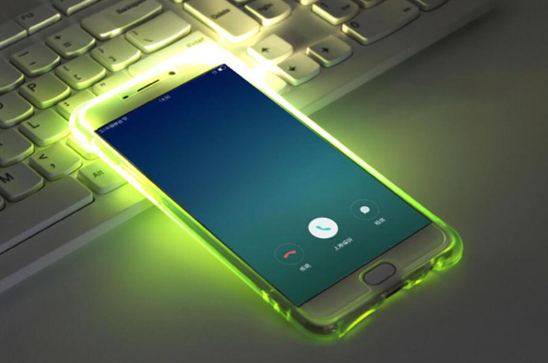 top 9 most popular led samsung j7 ideas and get free
