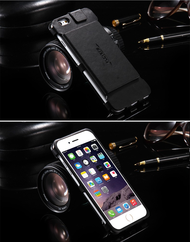 iphone 6 case (23)