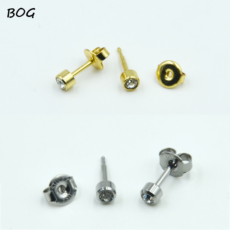 studex starter stud kit piercing ear