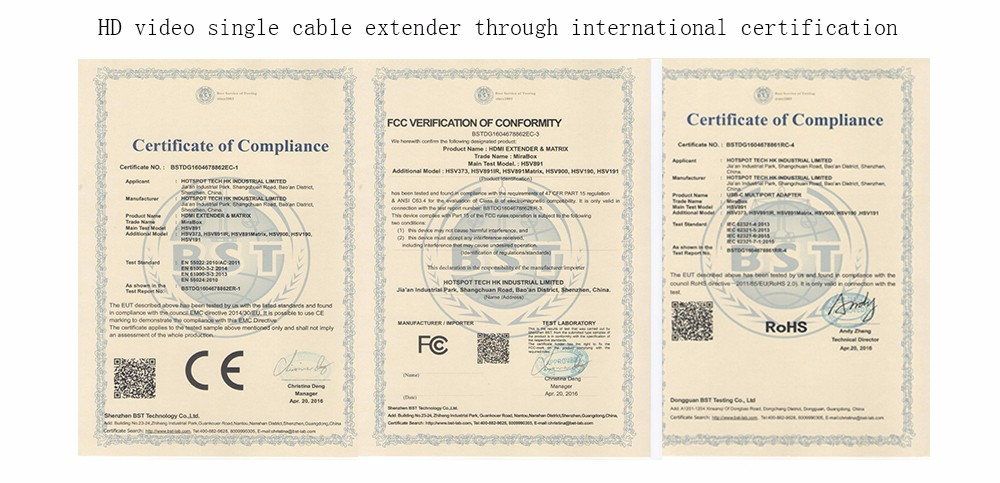 wireless hdmi extedner-1 (8)