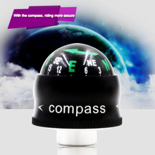 FETESNICE original design bicycle headset cap Compass MTB bike compass cycling bicycle computer Free Shipping