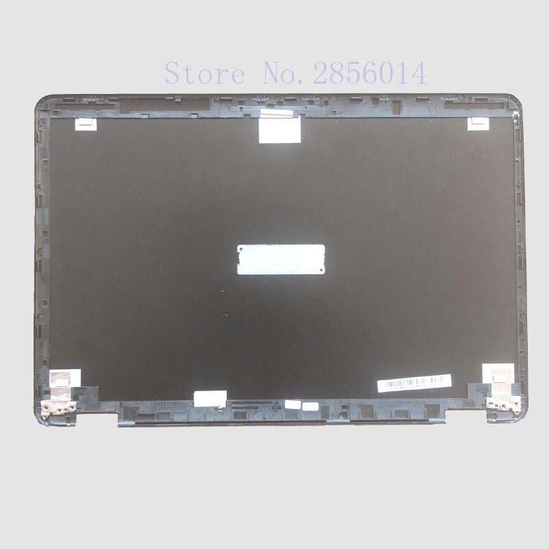 все цены на New screen 90NB09W0-R7A010 FOR Asus Q503 Q503UA-BHI5T16 N543UA LCD Back Cover