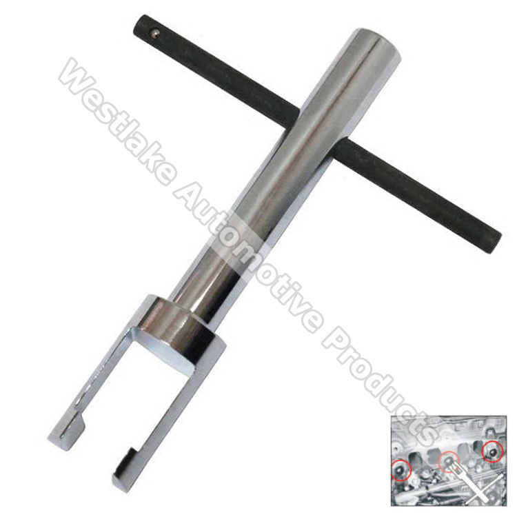 Injector Remover Puller Tool For Mercedes Benz M271 ...