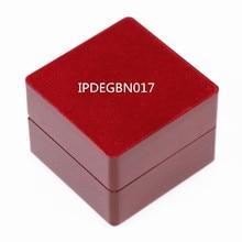 Оптовая продажа с фабрики Цена 2018 Новое поступление IPDEGB017 ожерелья для мужчин гравировкой вентиляторы Прямая доставка