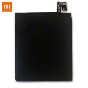 Image 4 - Xiao mi bm46 original bateria para xiao mi nota 3 nota vermelha 4 4x3 pro 3 s 3x 4x mi 5 bn43 bm41 bm47 bm22 baterias de substituição