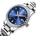 Швейцарские карнавальные женские часы люксовый бренд женские автоматические механические часы женские водонепроницаемые relogio feminino 8685L-5