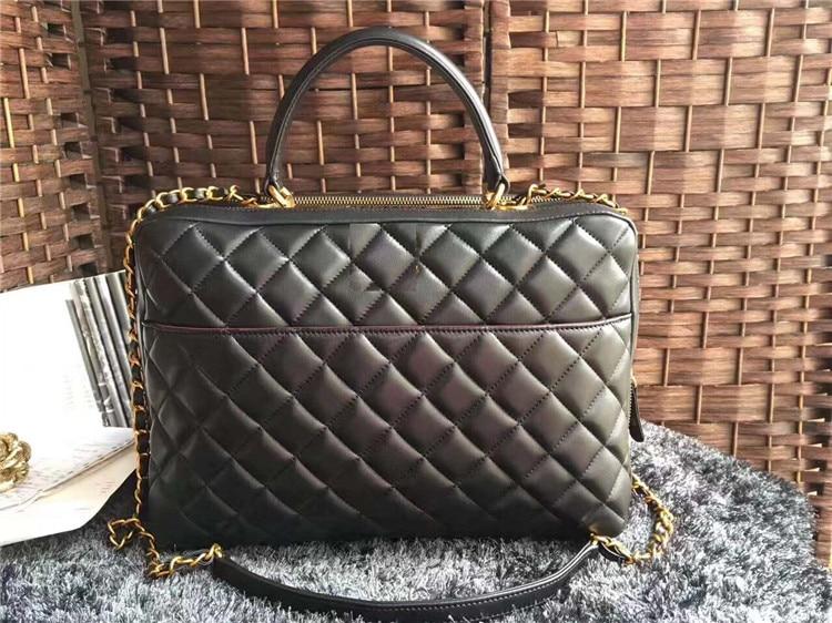 лучшая цена WW1134 100% Genuine Leather Luxury Handbags Women Bags Designer Crossbody Bags For Women Famous Brand Runway