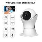 2MP Wifi IP Camera 1...