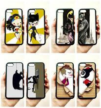 BFF best friends forever love pair soft edge cell phone cases for apple iPhone x 5s SE 6 6s plus 7 7plus 8 8plus XR XS MAX case стоимость