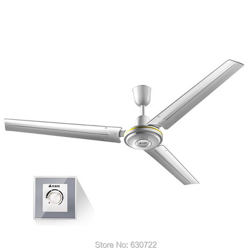 Electric Ceiling Fans 70 Inch