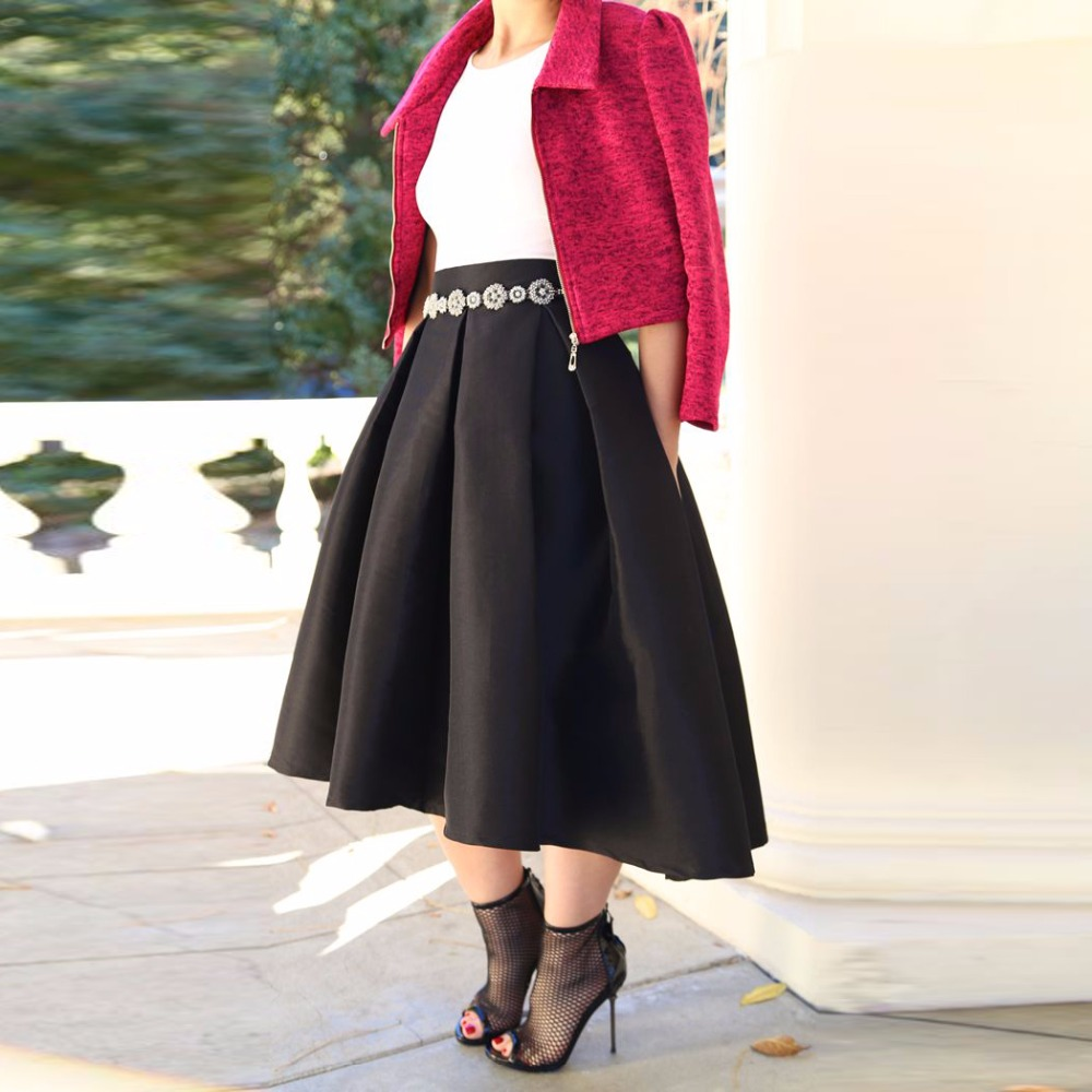 High black low skirts outfits photo new photo