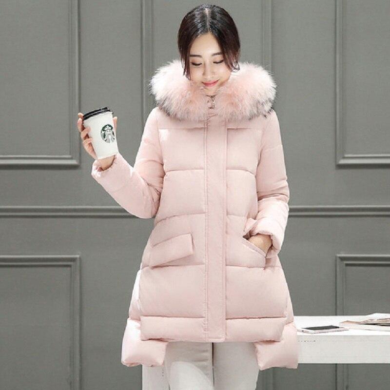 d93dd2841020022 Купить 2017 зимние женщин куртка пуховик материнства беременных ...