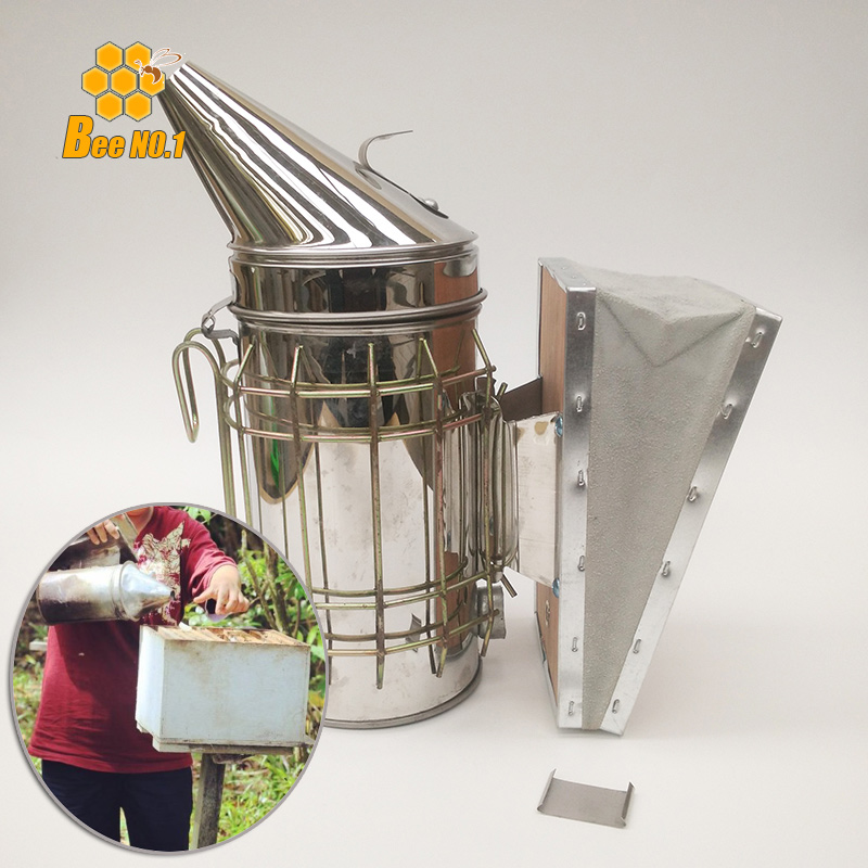 Online Buy Wholesale beekeeping supplies from China ...