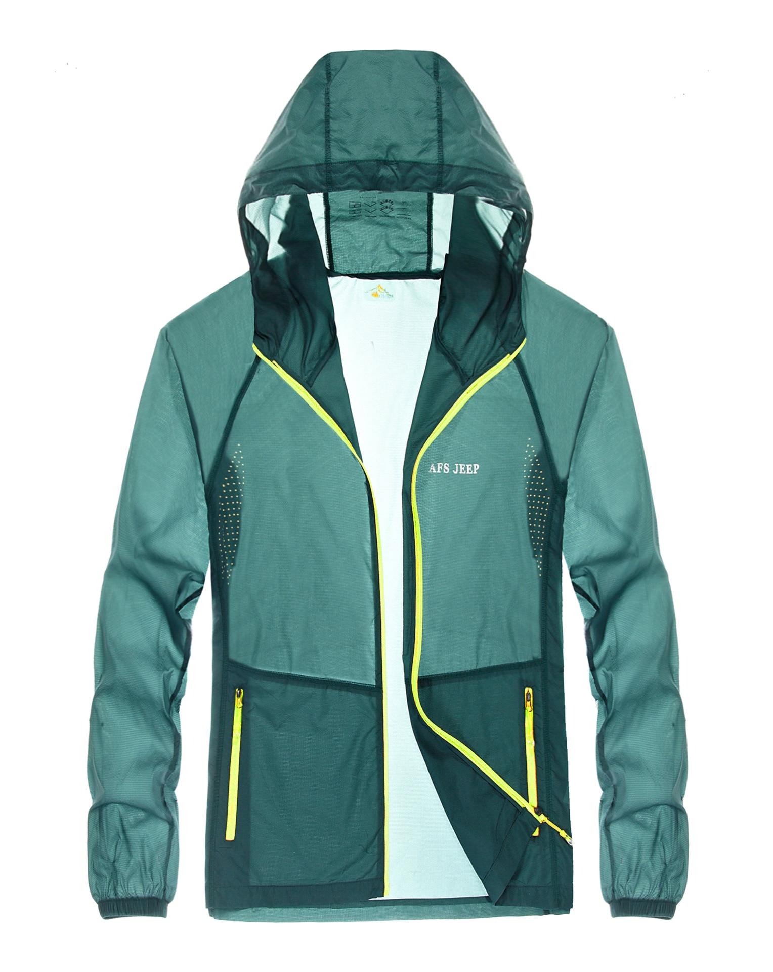Personalized Windbreaker Jackets | Jackets Review