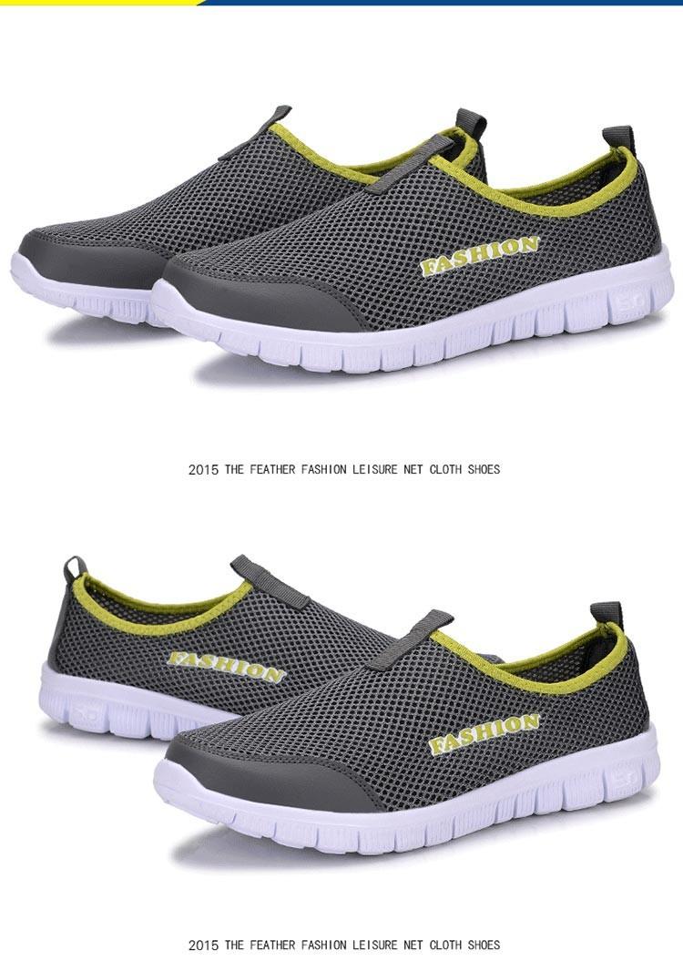 men-sneakers (14)