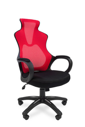 Merveilleux Design High Quality Office Chair Computer Chair Fabric Lifting Staff  Armchair Executive Comfortable Gaming Chair Free Shipping