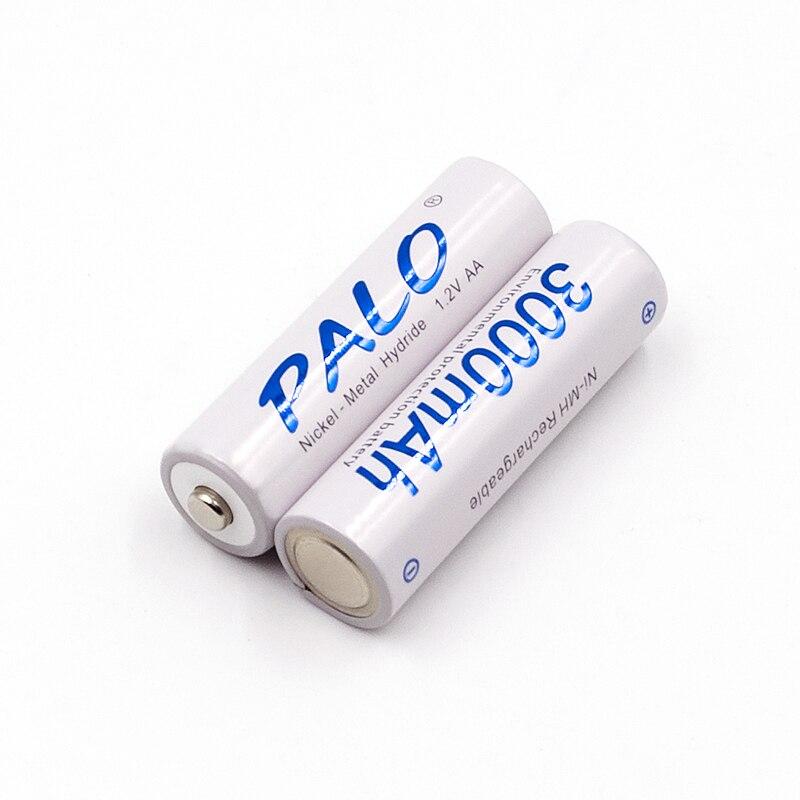 Baterias Recarregáveis relógio e navalha Definir o Tipo DE : Apenas Baterias