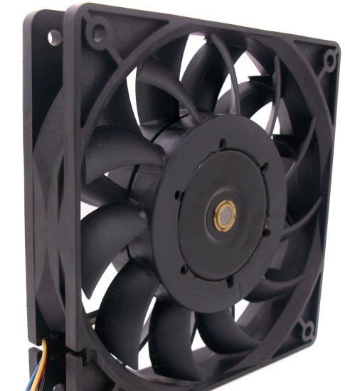 DELTA 12CM 24V FFB1224EH 120*120*25MM Cooling fan delta 12038 12v cooling fan afb1212ehe afb1212he afb1212hhe afb1212le afb1212she afb1212vhe afb1212me