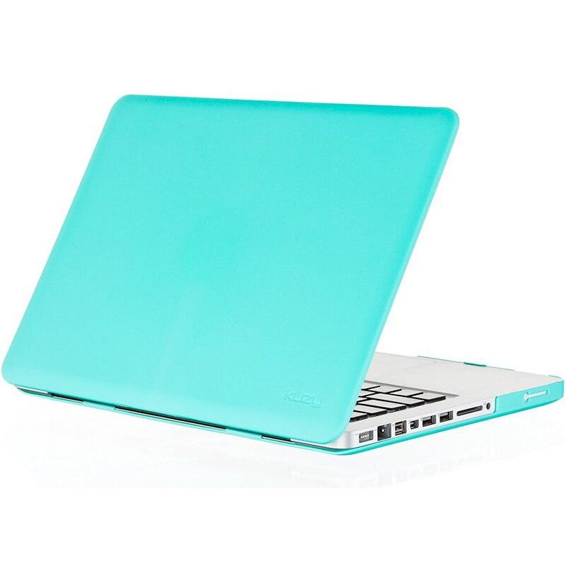 Новый чехол для ноутбука Apple Macbook Air Pro - Аксессуары для ноутбуков - Фотография 4