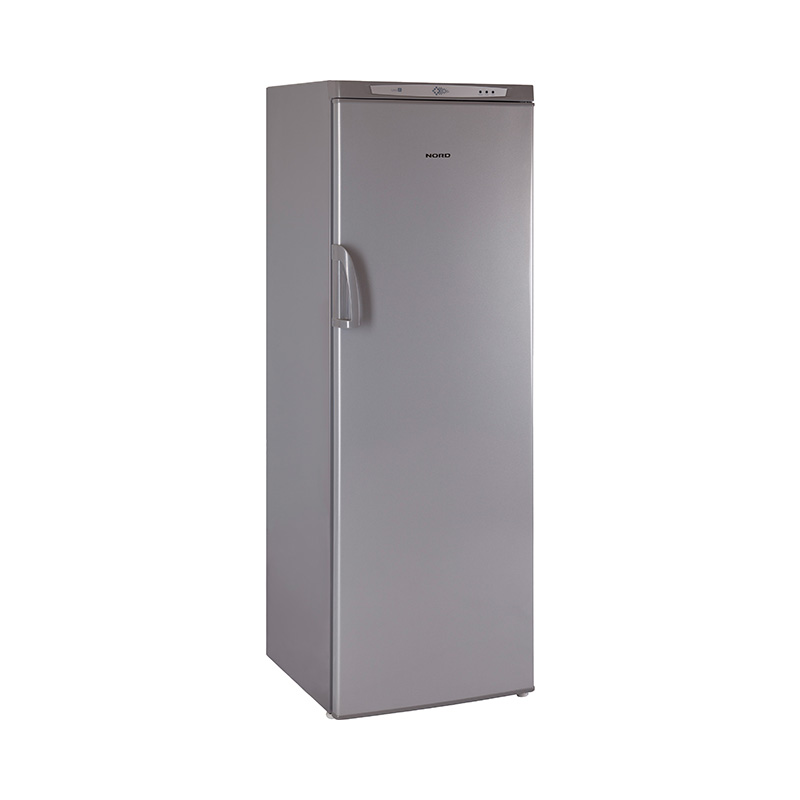 лучшая цена Freezer NORD DF 168 ISP