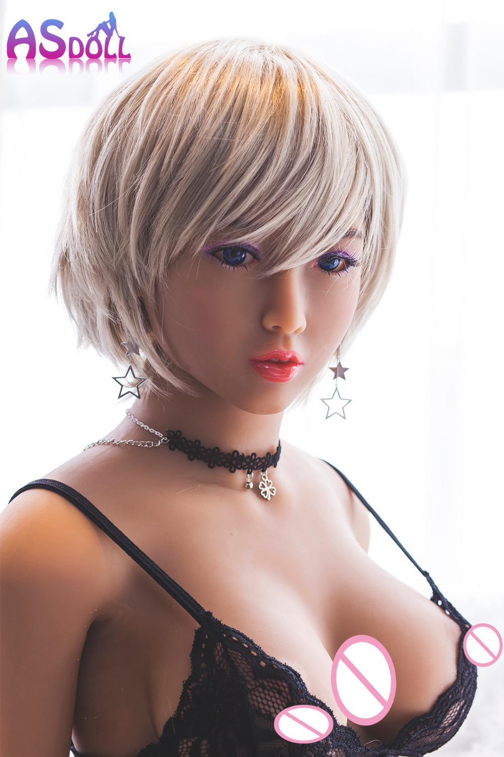 148cm Realistic Silicone Sex Dolls Japanese lifelike breast oral anal vagina pussy Adult Love Doll For Men Adult Sexy Dolls new 166cm realistic lifelike sex dolls full body silicone adult love doll oral vagina real pussy anal sexy product for men