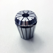 7/16″ SUPER PRECISION ER32 COLLET for CNC Milling Lathe Tool and Spindle Motor