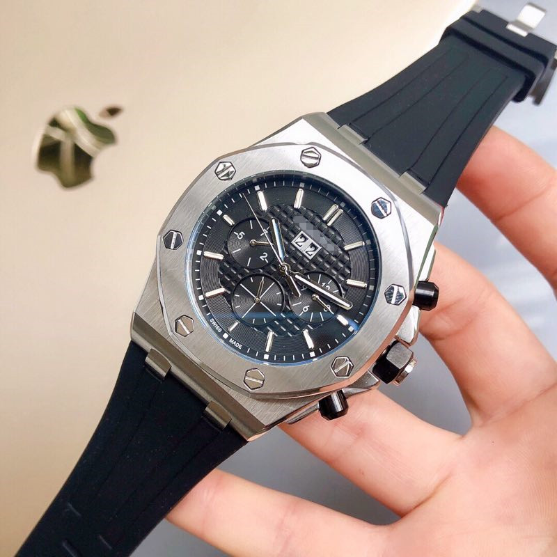 Mens Watches Top Brand Runway Luxury European Design Automatic Mechanical Watch    A0502Mens Watches Top Brand Runway Luxury European Design Automatic Mechanical Watch    A0502