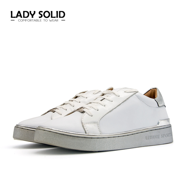 dc40c7453d9 2018-Spring-Autumn-Shoes-Woman-Flats-White-Wedge-Chaussure-Basket-Female-Casual-Slipony-Women-Sneakers-6069.jpg_640x640.jpg