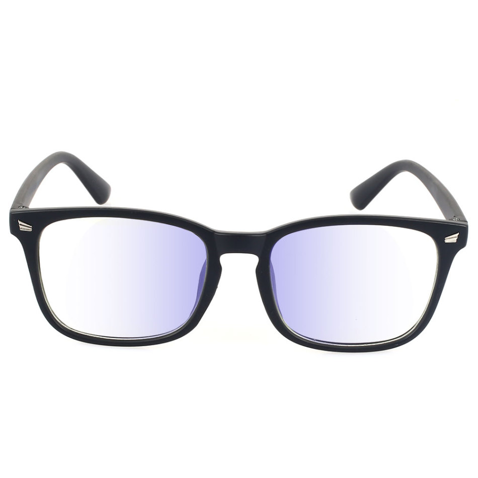 1Pcs Anti Radiation Blue Light Glasses Men Computer Glasses Goggles Eyewear Frame Women Anti Blue Ray Eyeglasses