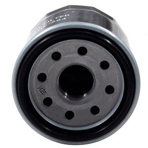 Масляный фильтр для HONDA CBR500R CBR 500R 2013-2015 CBR600 2009-2010 CBR 600 2001 2002 CBR600F CBR 600F 2012 CBR600F4I 01-06