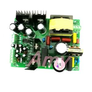 Image 3 - NEUE 500W verstärker schalt power  supply board dual spannung NETZTEIL +/ 55V +/  60VDC +/  50VDC