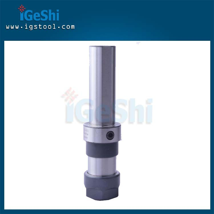 C20 ER16 60L floating tapping collet chuck  ER16 tapping holder and turning tools  цены