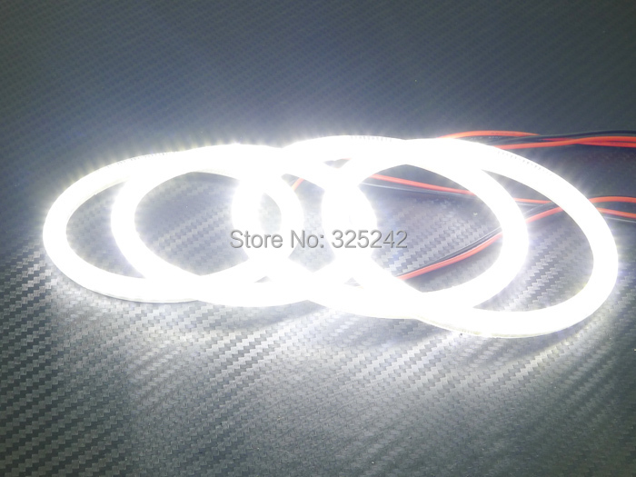 smd led angel eyes for Perodua Alza 2009-UP(16)