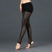 22add8d41ff Buy black foot clothing and get free shipping on AliExpress.com