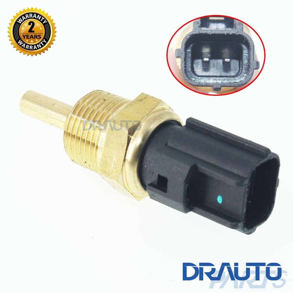 Engine Water Coolant Temperature Sensor For font b Jeep b font Commander font b Liberty b