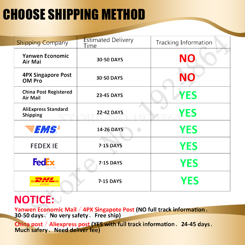 100PCS MJE13009 J13009-2 TO220 E13009-2 FJP13009H2TU E13009 TO-220 13009 FJP13009 new and original free shipping