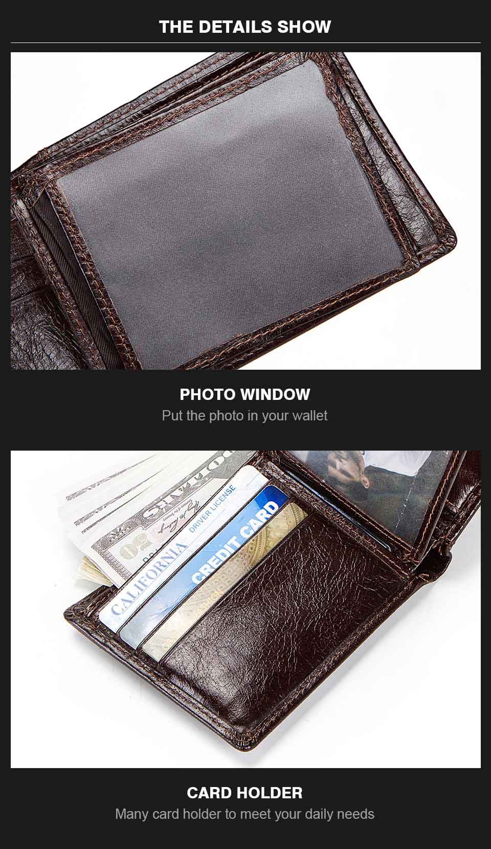 Smart-Wallet_12