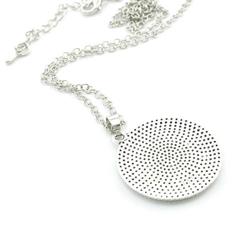 TAFREE Мода Kpop кулон ожерелье Monsta x ожерелье с картиной женские мужские ювелирные изделия подарок на день Святого Валентина ювелирные изделия MN28