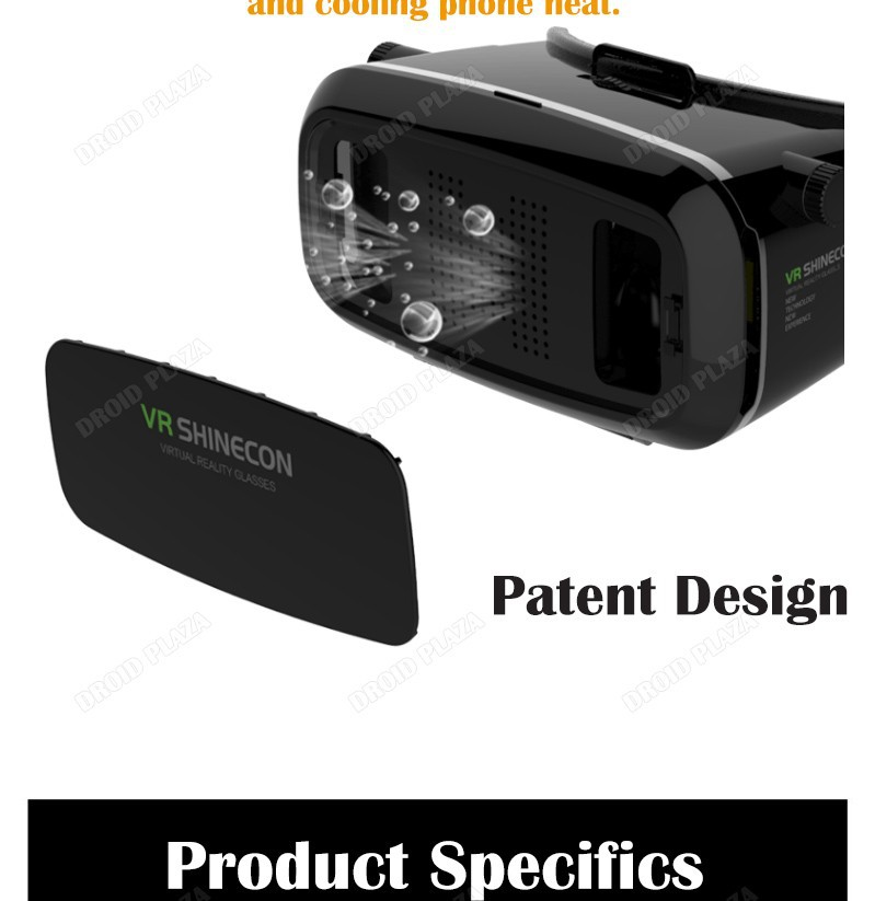 DP-VR-SHINECON_15