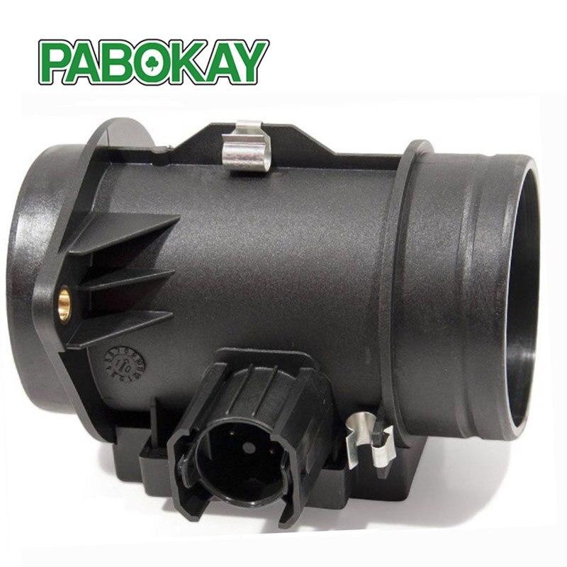 Debimetre D/'air Bmw Serie 5 E39 523i 2.5 i