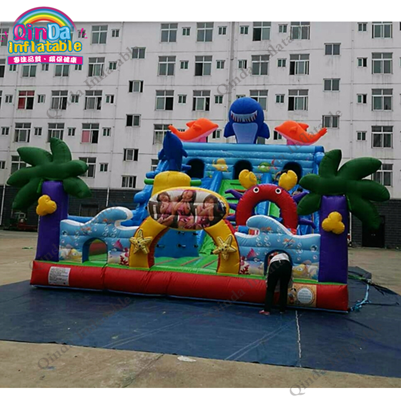 2017 New design outdoor commercial inflatable bouncer, giant kids infaltable bouncy castle rental yihua soldering station 995d hot air gun soldering iron motherboard desoldering welding repair 110v 220v 2 in 1 electric iron