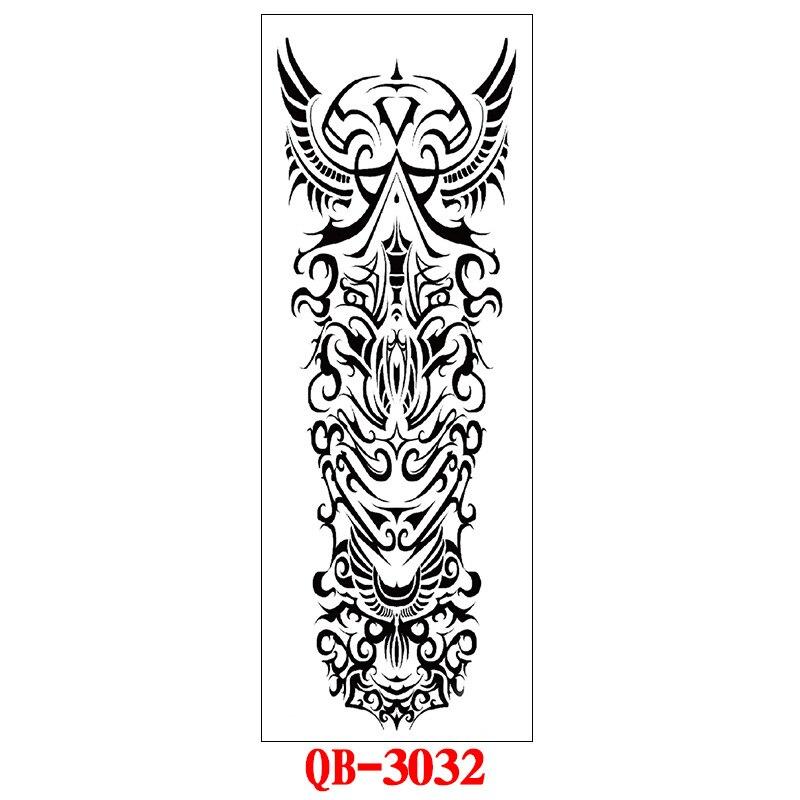 QB3032
