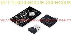 Модуль беспроводной цифровой платы CTL480/490/CTH480/680/690/650/450/651