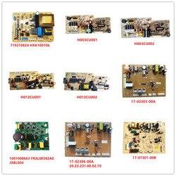 DA41 00991A/DB41 01001A/DB41 01010A/DB41 01011A/DB41 01023A/DB41 01026A/DB41 01031A/DB41 01032A/DB41 01033A używany dobrej pracy na