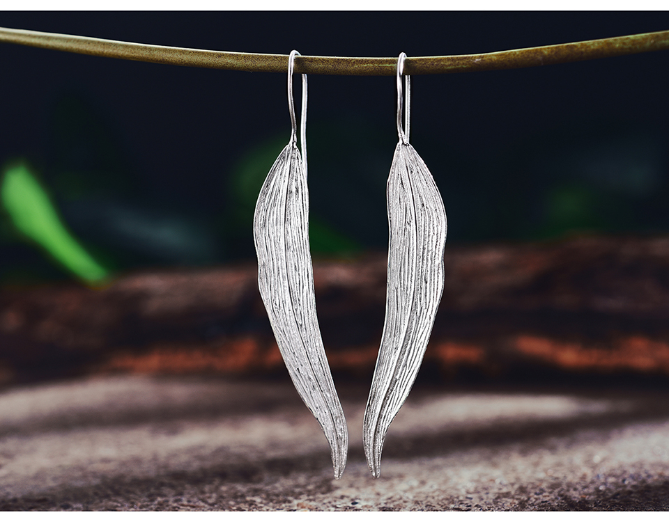 LFJB0008-Long-Leaves-Drop-Earrings_11